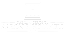Hommell Law